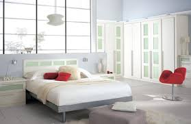 space saving fitted bedroom furniture for storage creating compact
