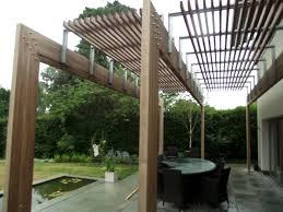 wooden garden pergolas u0026 gazebos essex uk the garden trellis