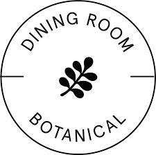 Botanical Gardens Cafe Melbourne by Casual U0026 Fine Dining Restaurant Melbourne The Botanical