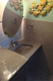 Solid Surface Vanity Tops For Bathrooms by 169 Best Shower U0026 Tub Wall Panels Images On Pinterest Bathroom