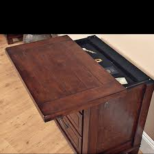 Secret Compartments In Wooden Japanese - 98 best hidden compartments images on pinterest hidden storage