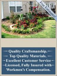 Landscapers Supply Greenville Sc by Landscaping Greenville Sc South Carolina Exterior Escapes