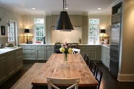 Victorian Style Kitchen Cabinets Kitchen Room Victorian Style Kitchen Cabinets Kitchen Cabinets