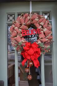 13 best mesh images on pinterest christmas crafts holiday
