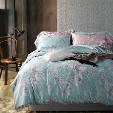 luxury bedding blue luxury bedding sets queen size ebeddingsets