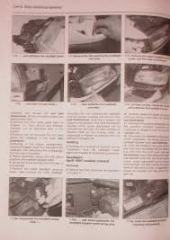 peugeot 306 workshop manual haynes pdf munkaasztalok pinterest