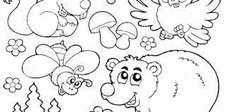 coloring page xmas pages christmas printable fun with of kiopad me