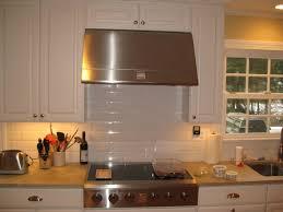 Conestoga Kitchen Cabinets by Conestoga Hard Maple Frosty White Cabinets Skycabinets Llc