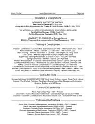Hr Assistant Resume Sample Hr Generalist Resume Human Resource Generalist Resume