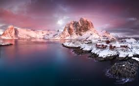 Beautiful Landscapes Art Spire Beautiful Landscapes By Roberto Rivera