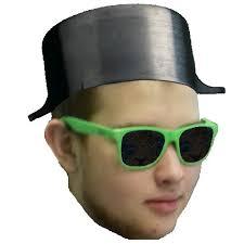 Sun Glasses Meme - create meme sunglasses glasses wayfarer pictures meme
