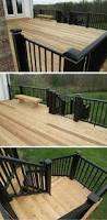 Deck Ideas by 84 Best Elevated And Raised Deck Ideas Images On Pinterest