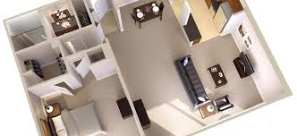 one bedroom apartments in md one bedroom apartments in bethesda md topaz house apts