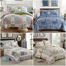 Colorful Coverlets Bedspreads Ebay
