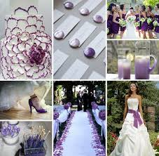 purple and white wedding how will you add pop to your wedding shoes flower petals