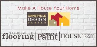 gainesville design center gainesville paint