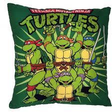 Ninja Turtle Bedroom Bedroom Ninja Turtle Bed In A Bag Twin Spiderman Bedroom Ideas