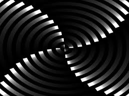 Optical Illusion Wallpapers Stunning 50 Black Wallpapers For Desktop