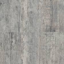 Rock Laminate Flooring Rock Solid Rigid Core Richmond Oak Engineered Vinyl Plank With