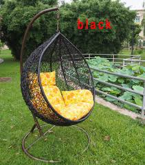 Hanging Chair Swing Chair Bistro Picture More Detailed Picture About Ony To