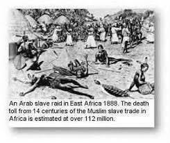 a of slavery in modern america the atlantic trans atlantic trade g inc presents the