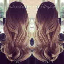 la weave hair extensions hair extension methods hair extensions nottingham