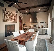cuisine originale en bois superb cuisine originale en bois 3 la cuisine style cagne