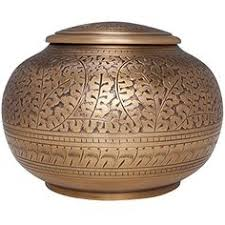 burial urns for human ashes funeral urn cremation keepsake urn for human ashes mini urn for