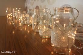 Decorative Indoor String Lights Bedroom Firefly String Lights Decorative Indoor String Lights
