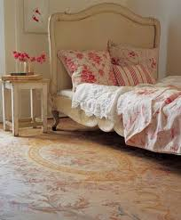 tappeto aubusson shabby and charme i tappeti aubusson