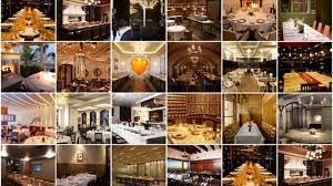 private dining rooms philadelphia la guides eater la