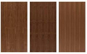 what are veneer cabinets choosing the best type of plywood for cabinets columbia