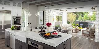 design homes new construction homes for sale toll brothers luxury homes