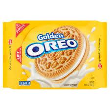 Oreo Cookies Walmart Com