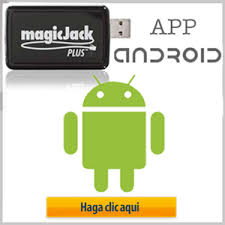 magicjack app android magicjack para android magicjack en español