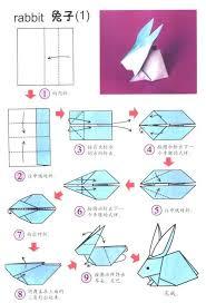 best 25 origami easy ideas on easy