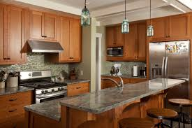 Hanging Kitchen Light Fixtures Country Kitchen Light Fixtures 8447 Baytownkitchen