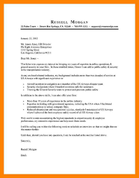 9 strong cover letter examples job apply form