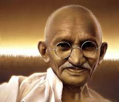 quote gandhi change world mirrors of the world full quote human nature and wisdom