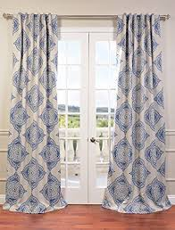 Buy Discount Curtains 12 Best Curtains Images On Pinterest Curtain Panels Aurora And Bath