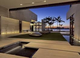 78 best miami images on pinterest architecture architectural