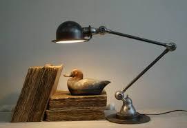 elite industrial table lamp practical industrial table lamp