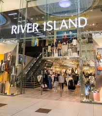 best black friday 2017 at t phone deals river island black friday 2017 how to find the best deals and