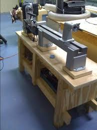 186 best workshop turn that wood images on pinterest wood lathe
