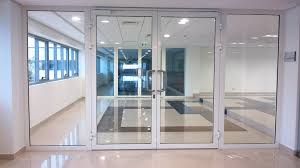 commercial glass sliding doors commercial building entry doors examples ideas u0026 pictures