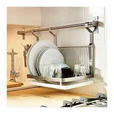 kitchen dish rack ideas best 25 dish racks ideas on closet store kitchen