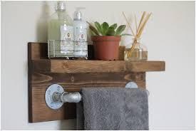 Wood Bathroom Mirror by Bathroom Dark Wood Bathroom Furniture Uk Small Rustic Industrial