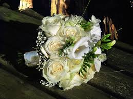 wedding flowers leeds recommended wedding flowers leeds wedding flowers leeds weddings