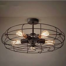 Light Fans Ceiling Fixtures Enchanting Ceiling Fans For Kitchens With Light Ceiling Fan For