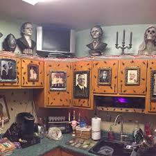 best 25 halloween kitchen decor ideas on pinterest halloween
